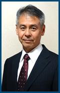 Ataru Ichinose